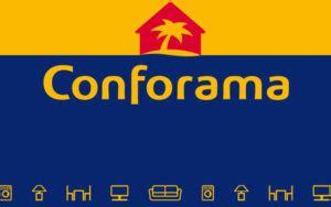 conforama si鑒e social servizio assistenza clienti conforama