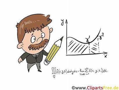 Clipart Mathe Grafik Bild Unterricht Math Utklipp
