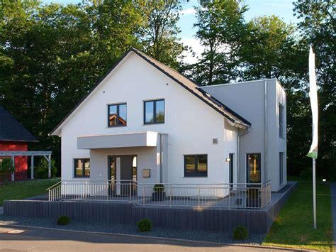 Schwabenhaus Bad Vilbel schwabenhaus musterhaus bad vilbel schwabenhaus