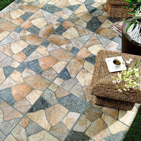 tiles for outdoor outdoor tiles the tile home guide