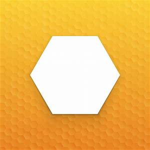 Hexagon Free Vector Download  218 Free Vector  For
