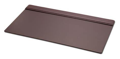 leather desk blotter restoration hardware restoration hardware desk pad desk decoration ideas
