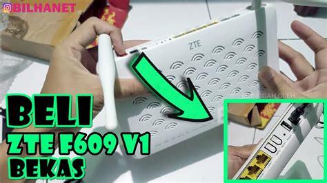 Jul 15, 2021 · telkom zte zxhn f609 password / user dan password f609. Password Zte Zxhn F609 : How To Find Out Where Is The ...