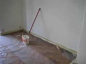 Mietrecht Renovierung Bei Auszug : ist das gerecht renovierung beim auszug muss ich ~ Lizthompson.info Haus und Dekorationen