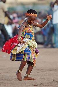 African child dancing | My Path to Graditude | Pinterest ...
