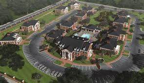 14 Reasons To Attend High Point University