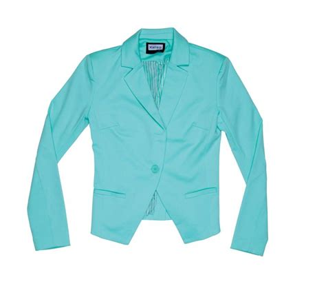 48 Best Images About Edgars Summer Competition Pastels On