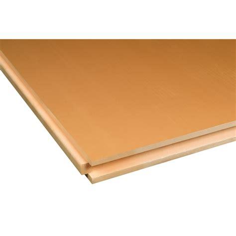 isolation exterieure polystyrene extrude panneau de polystyr 232 ne extrud 233 soprema 1 25x0 60 m ep 60mm isolation des murs isolation
