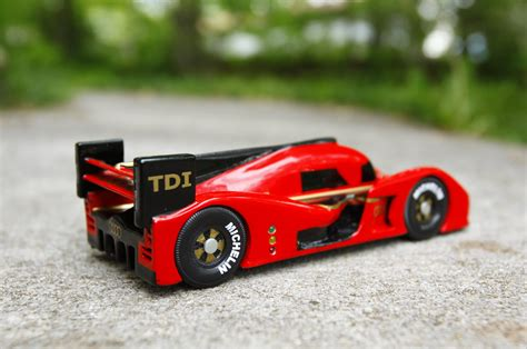 Pinewood Derby by Fastest Pinewood Derby Car Templates Pictures