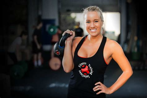 kettlebell instructor course courses functional training