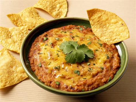 dips cuisine what 39 s your fave dip food onehallyu