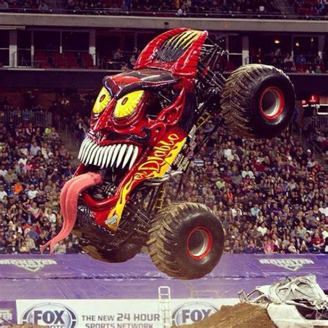 monster truck names from monster jam ticket alert monster jam brings monster truck action to
