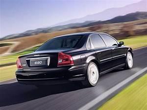 Bmw Ou Mercedes : audi a8 mercedes classe s ou bmw serie 7 auto titre ~ Medecine-chirurgie-esthetiques.com Avis de Voitures