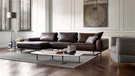 canap natuzzi natuzzi italia tempo leather sofa natuzzi italia