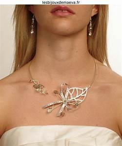bijou fantaisie pour ceremonie parure de bijoux fantaisie With robe de ceremonie cette combinaison bijoux fantaisie mariage strass