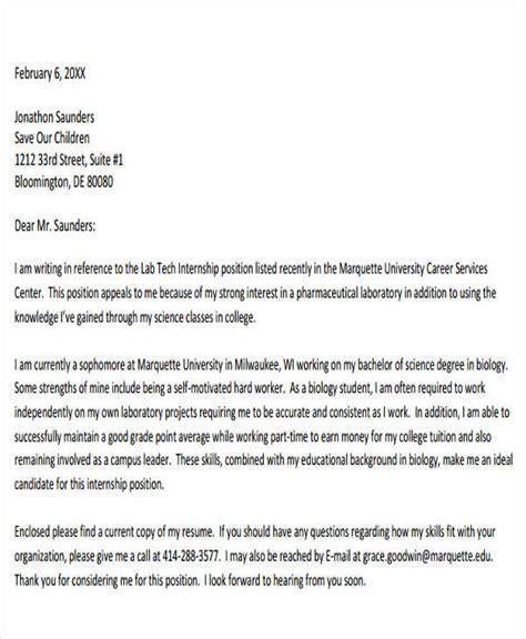 cover letter heading formal cover letter heading cv