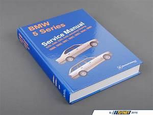 B595 - Bentley Service  U0026 Repair Manual