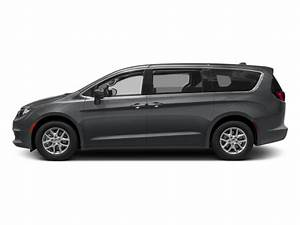 new 2017 chrysler pacifica lx vehicle invoice pricing With 2017 pacifica invoice