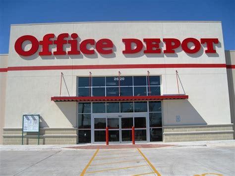Office Depot Zona 10 by Invirti 243 Office Depot 65 Mdp Para Centro De Distribuci 243 N