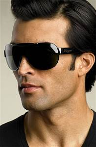 TOP FASHION: Sunglasses For Men Photos and Videos