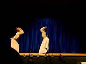 Praise Is What I Do: Restoration praise Dance Ministry ...