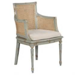 dining room country arm chair foter
