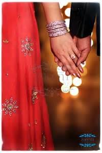 wedding car decorations dulha dulhan plan marriage in pakistan wedding