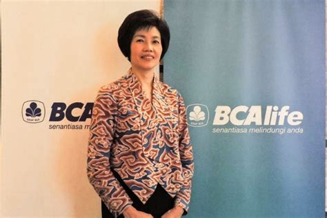 2017 bca life gunakan strategi product differentiation
