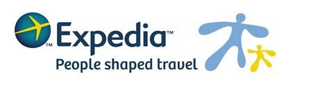 expedia travel phone number expedia shaped travel logo realwire realresource