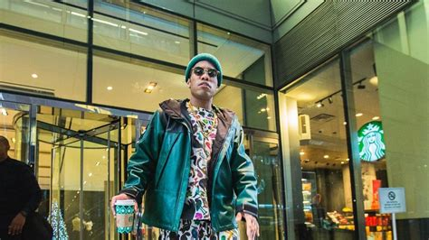 LISTEN: Anderson .Paak's new Christmas release | Live ...