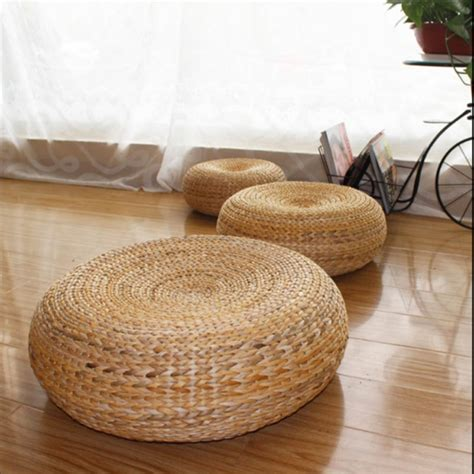 corner floor mat aliexpress com buy 50 20cm yoga mat meditation cushions