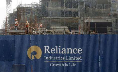 minor explosion  reliance industries patalganga unit