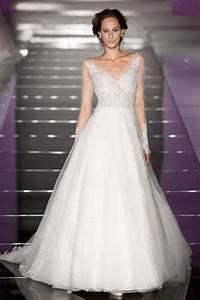 Wedding Dress Designers List | All Dress