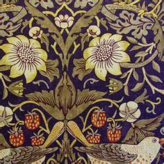 1000 images about fabrics on pinterest william morris