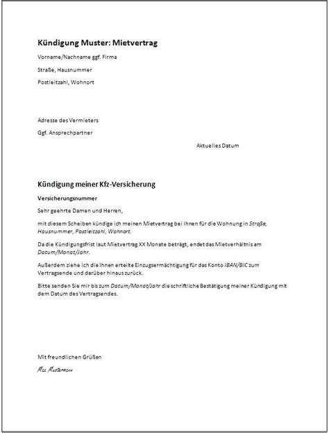 Haus Und Grund Mietvertrag Pdf Kostenlos Reisadsynth