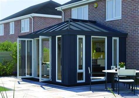 about loggia orangeries ultraframe extensions ultraframe launches new extension collection glass Lovely