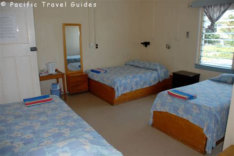 pictures  tavua hotel fiji islands