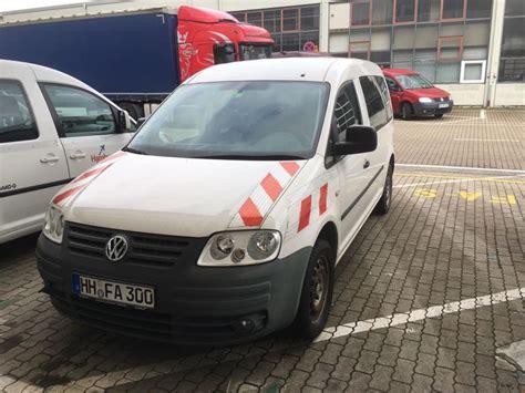 caddy maxi kaufen volkswagen caddy kombilimousine vw caddy maxi gebraucht kaufen auction premium