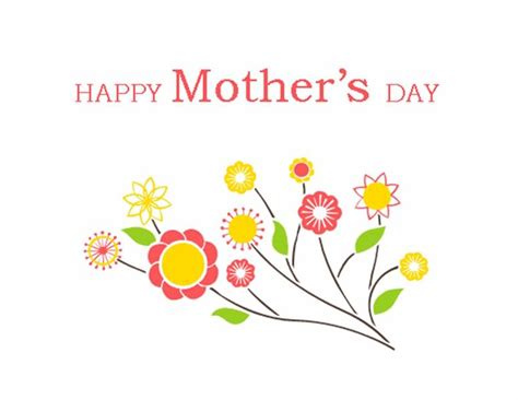 mothers day clipart s day clipart clipart suggest