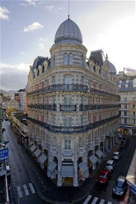 grand hotel moderne lourdes hotel reviews