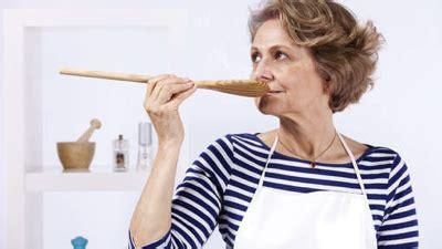 cuisine de maman rien ne remplacera la cuisine d une maman chefs
