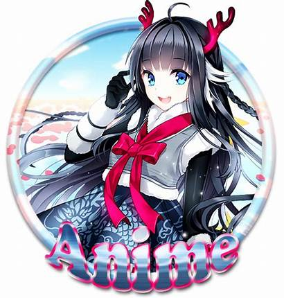 Anime Icon Deviantart Deviant Favourites