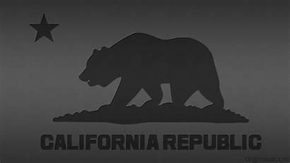 California Republic Cali Cal Bears Wallpapersafari Displaying