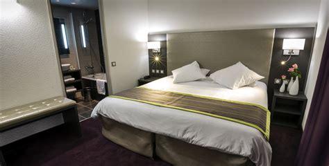 chambre hotel 5 etoiles hotel lourdes astrid 4 étoiles proche des sanctuaires