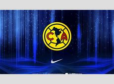 Mexico Soccer Logo Wallpaper 52+ images