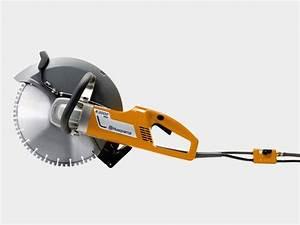 Elektrische Sackkarre Mieten : 350 mm trennschleifer elektrisch g nstig online mieten ~ Markanthonyermac.com Haus und Dekorationen