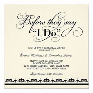 wedding rehearsal dinner invitation wedding vows 525 With samples of wedding rehearsal dinner invitations
