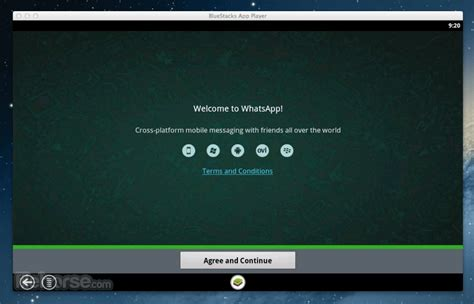 BlueStacks for Mac - Download Free (2021 Latest Version)