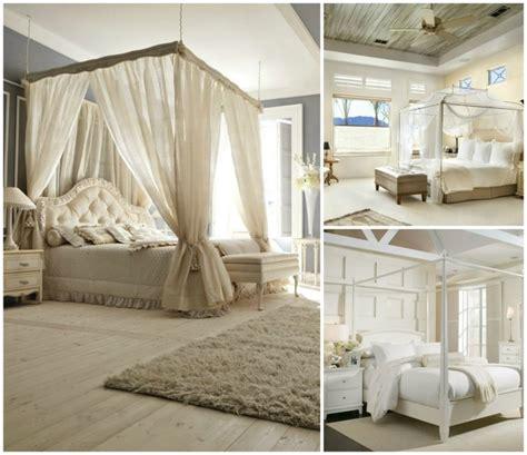 HD wallpapers meuble de chambre coucher 2015