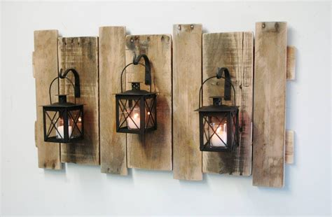 30 Wall Decor Ideas For Your Home: 30 Best Ideas Of Country Style Wall Art